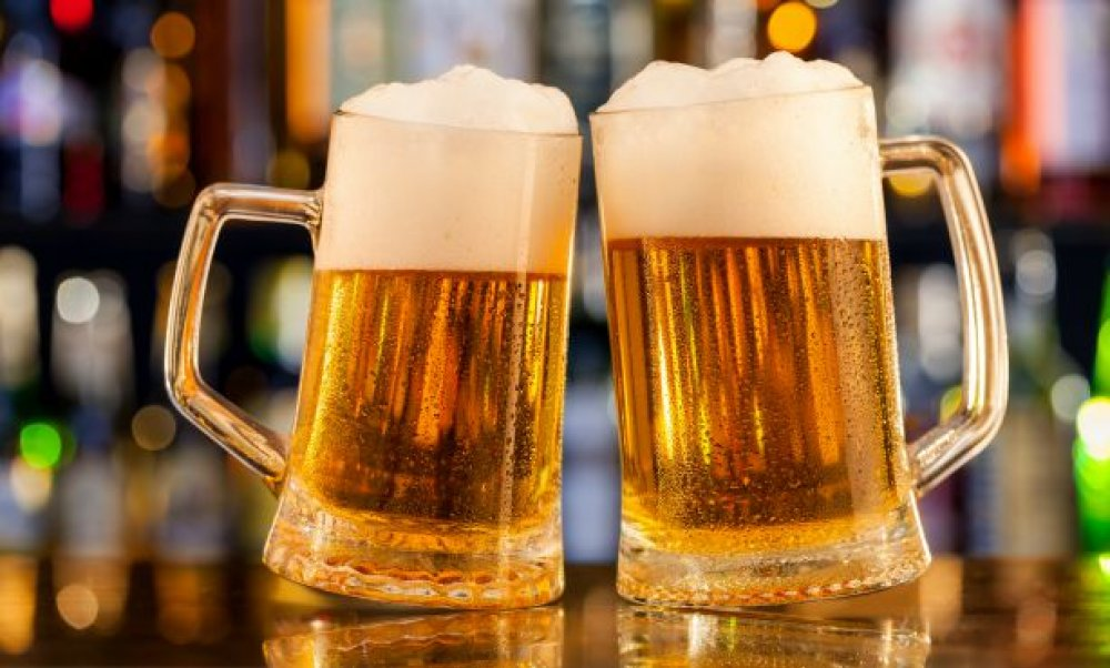Global Beer Market to be Driven by New Product Launches and Technological Innovations in the Forecast Period of 2020-2025