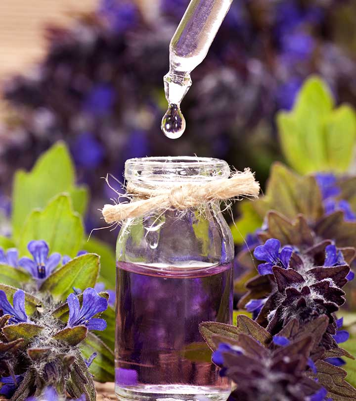 Global Essential Oils Market to be Driven by Favourable Government Initiatives and Technology Investments in the Forecast Period of 2020-2025