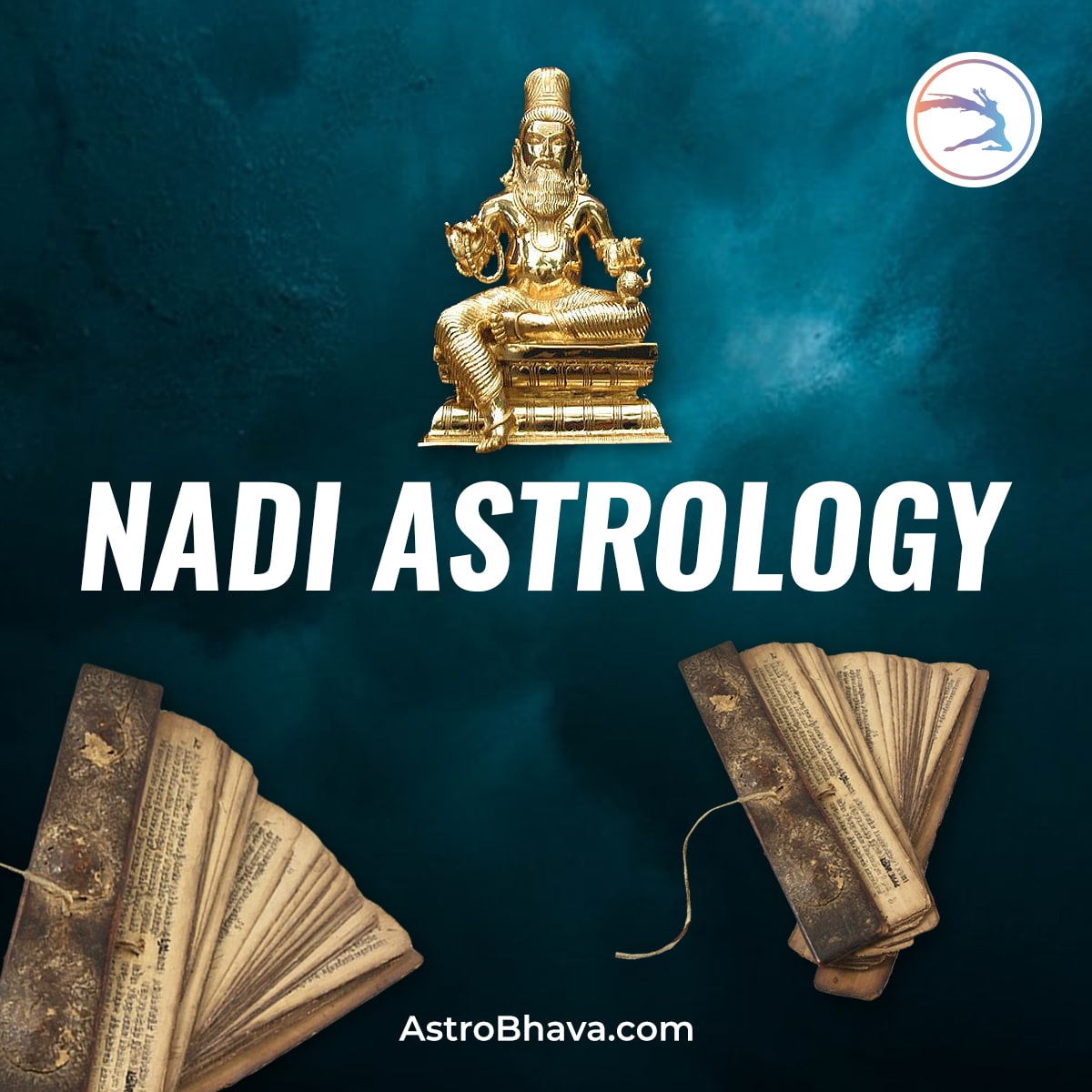 AstroBhava's Nadi Astrology - An Ancient Way To Know The Past, Present & Future