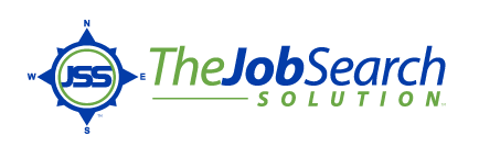 "Tony Beshara is helping people land the job they want with his proven program, ""The Job Search Solution"""