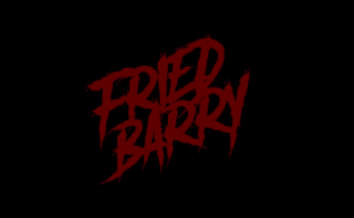 Alien Abduction Horror 'FRIED BARRY' Competes at Fantasia Film Festival