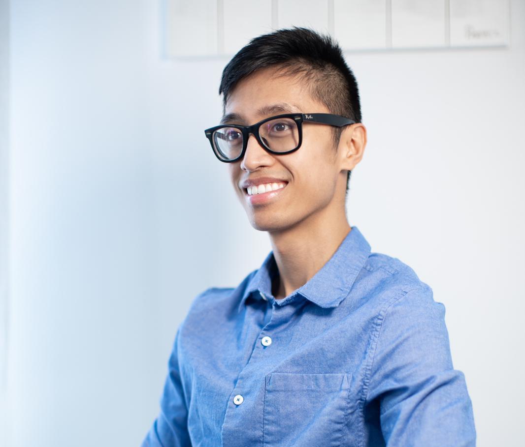 Entrepreneur AJ Cartas Helping International Brands Enter US Market with Social Media