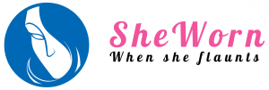 SheWorn, Smartwatch Review Website for Women, Helps Buyers Find the Most Suited Gadgets and Save Money