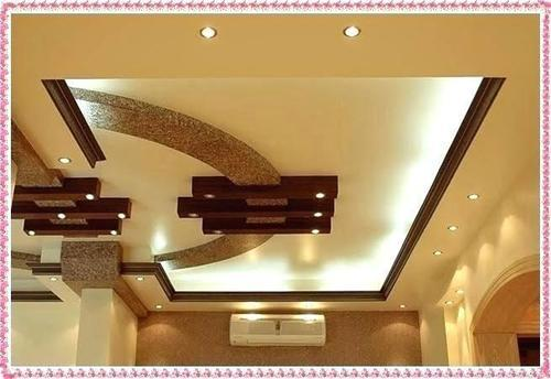 Global Gypsum Board Market to be Driven by the Rising Infrastructure Sector in the Forecast Period of 2020-2025