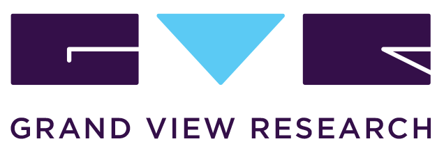 What Is The Electronic Drug Delivery Systems Market Growth? | Grand View Research, Inc.