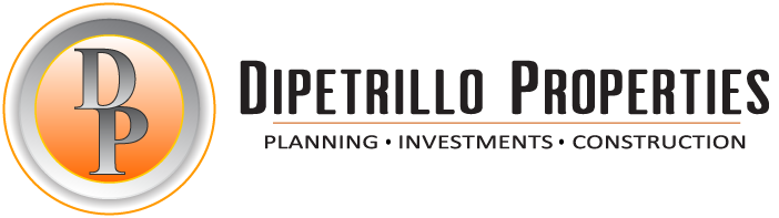 DiPetrillo Properties And Corporate Team Plan Ahead Of COVID-19 For Rhode Island