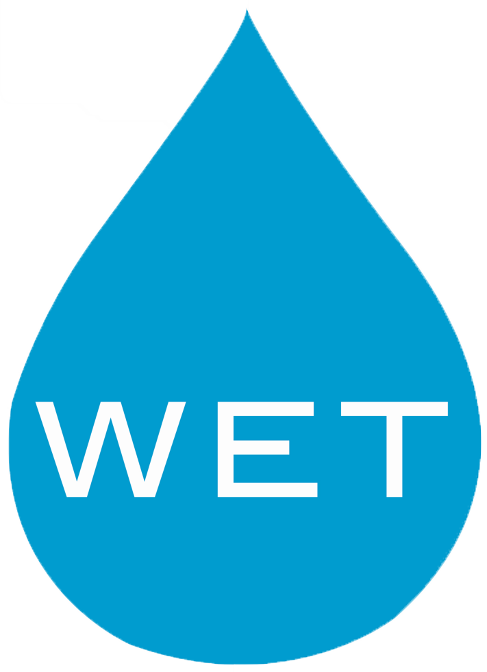WET Global Introduces Pure Ionic & Clean Water Technologies for Agriculture, Beverage and Industrial Use