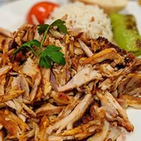 Durum Doner Gains Popularity As the Best Turkish Mediterranean Restaurant in New Jersey