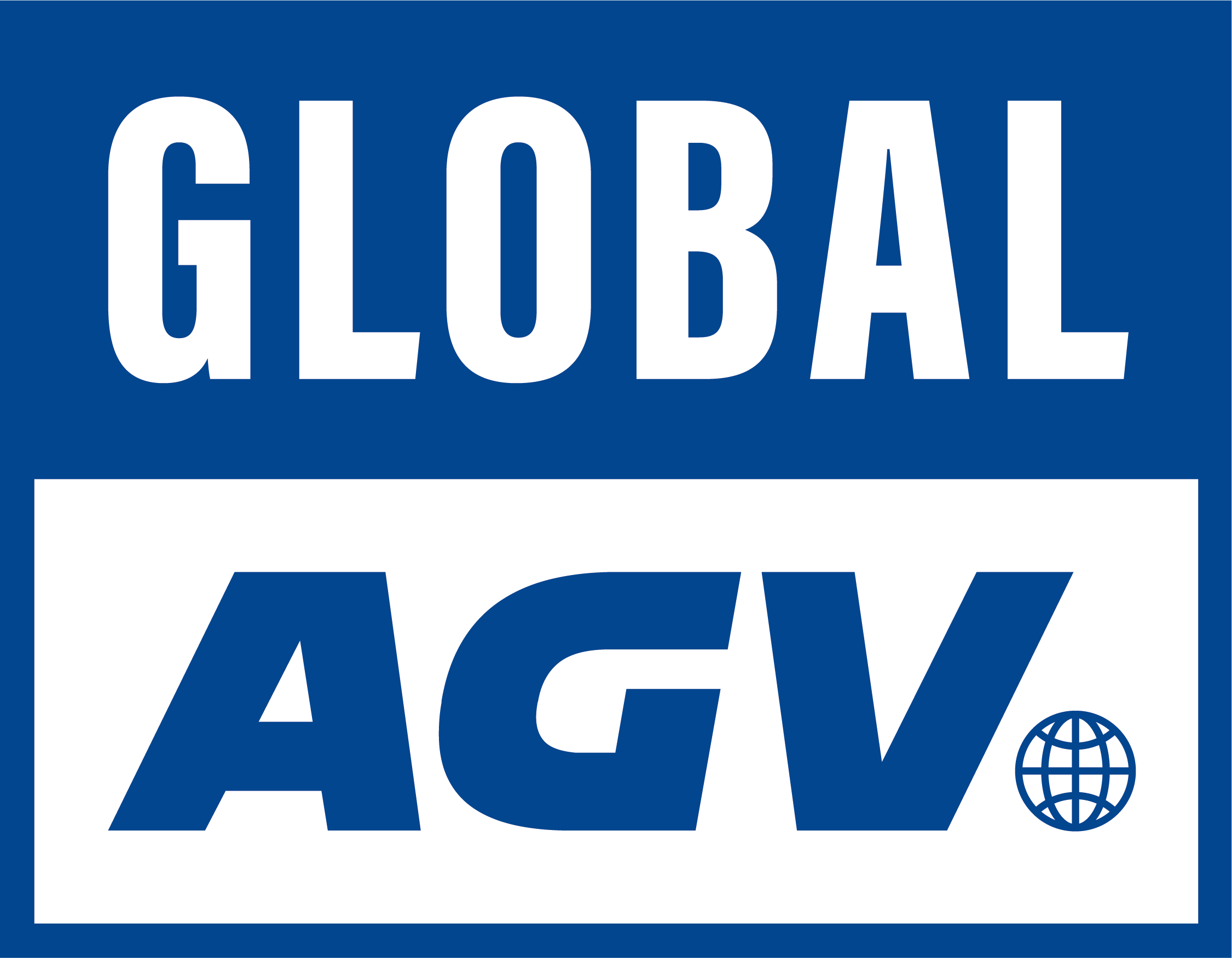 Nic Temple VP of U.S. Sales at Global AGV Sees Autonomous Forklifts Key to Material Handing
