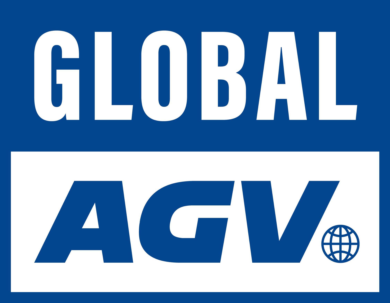 Robotics Tomorrow Looks at Global AGV Autonomous Forklifts