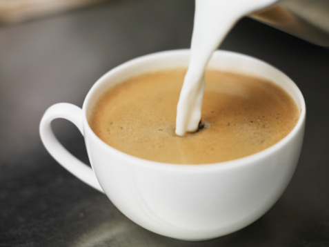 Global Non-Dairy Creamer Market to be Driven by Growing Vegan Population in the Forecast Period of 2020-2025