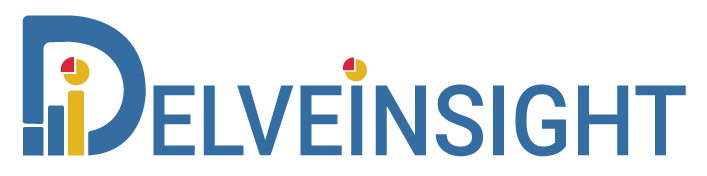 Metastatic Urothelial Carcinoma Pipeline Insight By DelveInsight