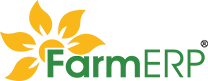FarmERPBreaks Barriers in Collaboration with Nehad Agronomy Services, Oman