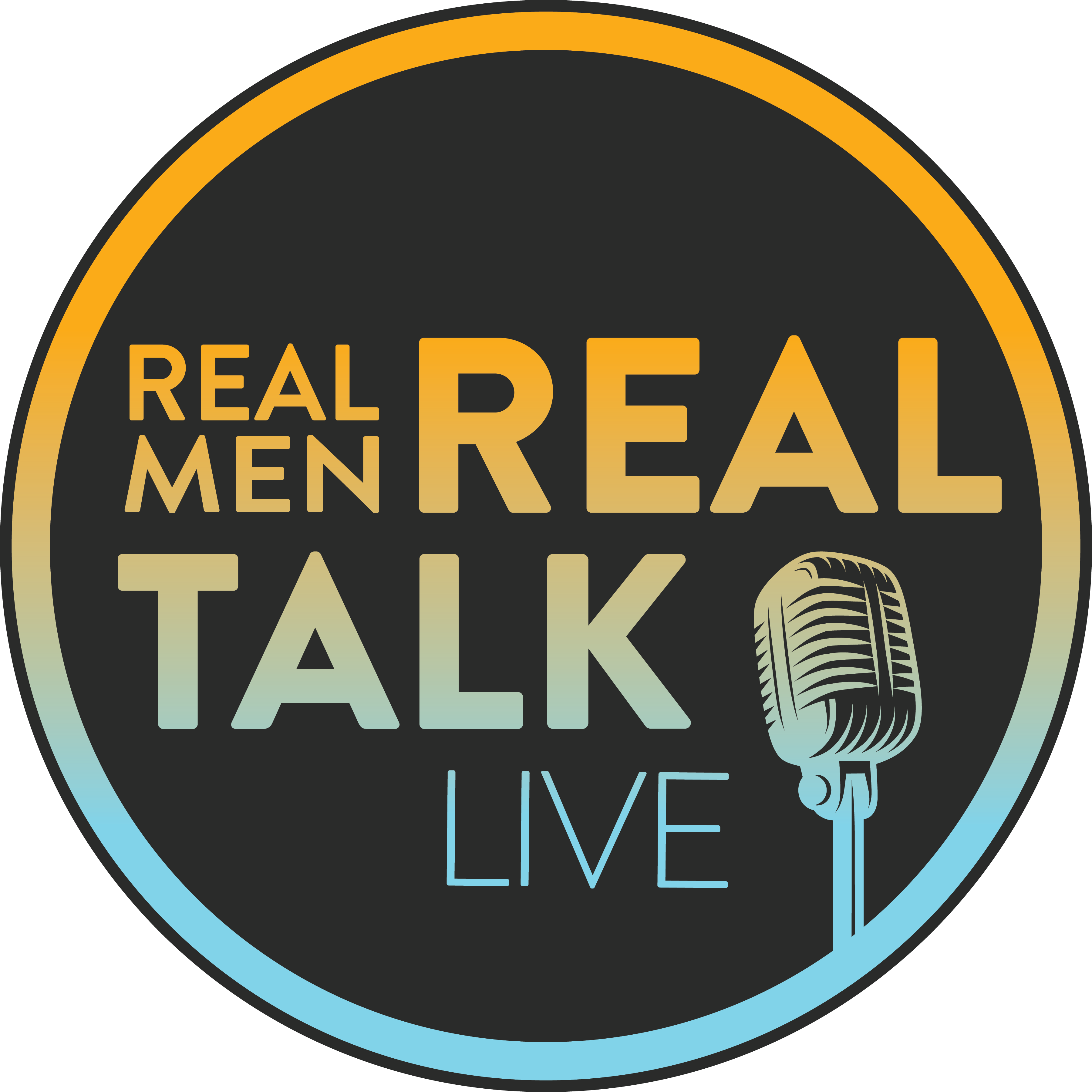 Jay Rothman, Author, Transformational Coach & Executive Producer has teamed up with Award-winning director Charles Mattocks to produce Real Men Real Talk Live; a groundbreaking new television concept