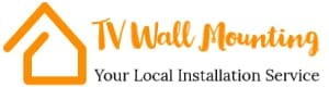 Gary's Wall Mounting Service Launched a Motorized Wall Mount For Curved Televisions