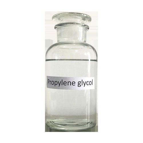 Global Propylene Glycol Market to be Driven by the Rising Demand for Polyester Resins in the Forecast Period of 2020-2025