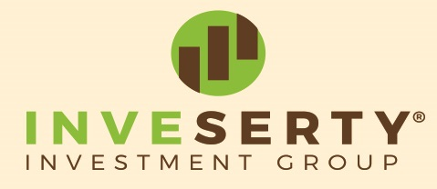 InveSerty Real Estate Investment Group Creates Opportunities for Real Estate Investment