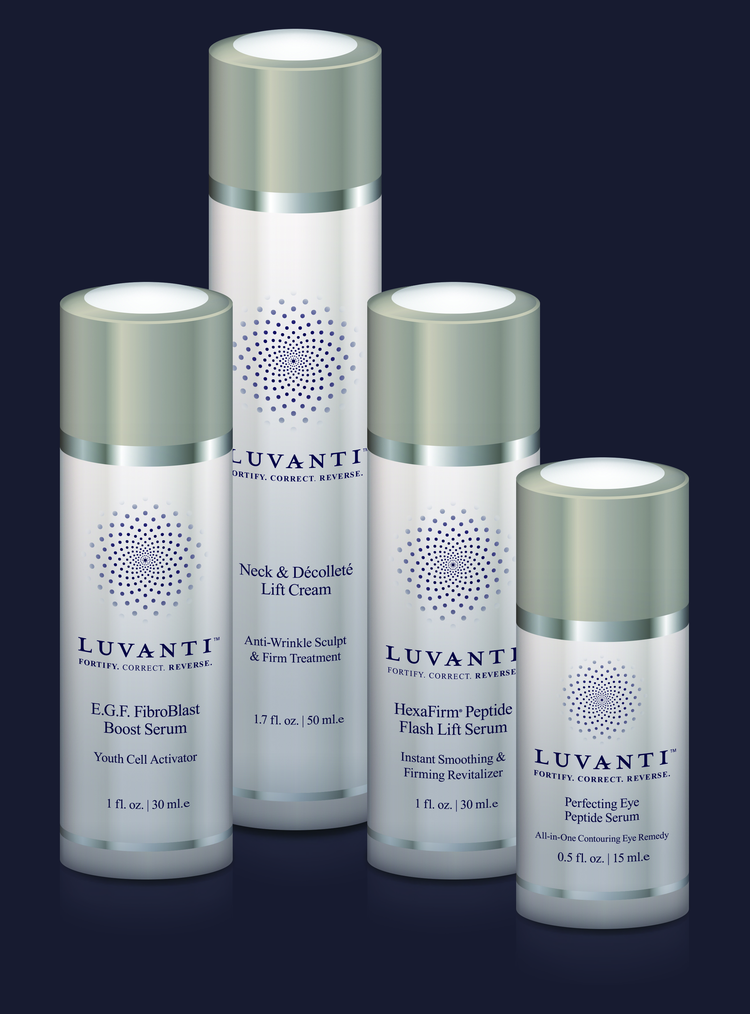 Leviar LLC is utilizing Mr. Checkout's Fast Track Program to reach Independent Hair & Beauty Stores Nationwide.