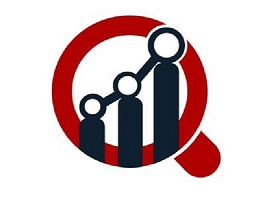 Benzodiazepine Market Size Worth USD 3,831 Million By 2022 | COVID-19 Impact, Future Trends, Growth Estimation and Regional Insights