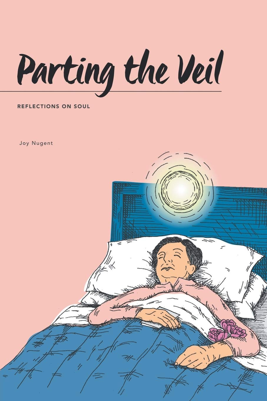 Parting the Veil - A Virtual Reality Experience