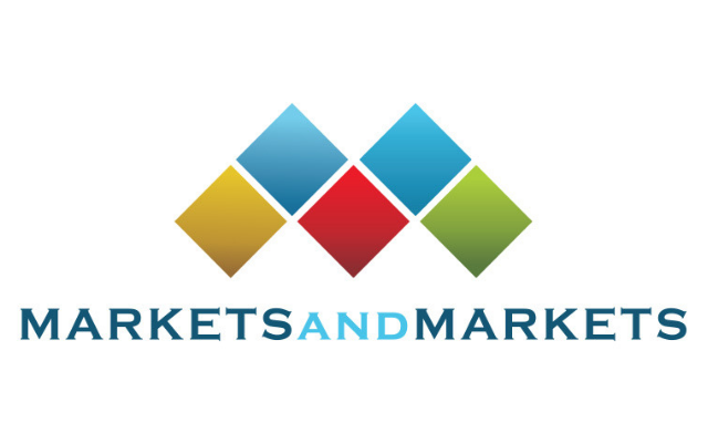 Brushless DC Motor Market worth $15.2 Billion by 2025