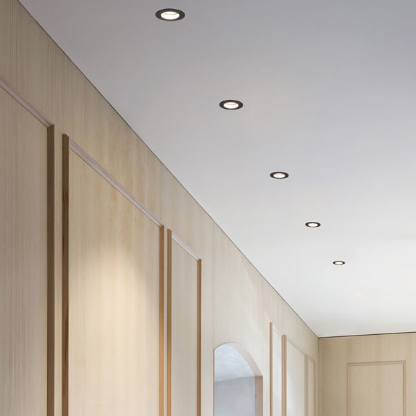 Global LED Downlight Market to be Driven by the Rising Demand for the Eco-Friendly Products in the Forecast Period of 2020-2025