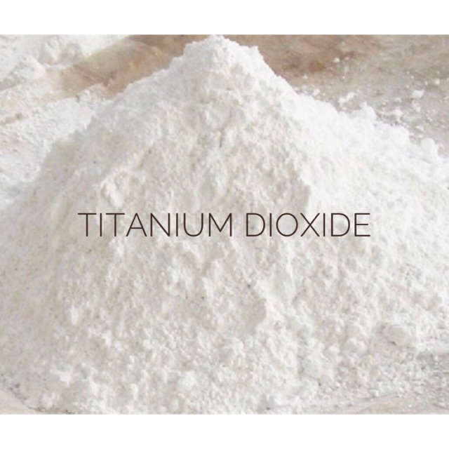 Global Titanium Dioxide Market to be Driven by the Rising Paint and Coating Industry in the Forecast Period of 2020-2025