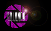Orlando Photo Booths Expands Their List of Available Features and Photo Booth Types