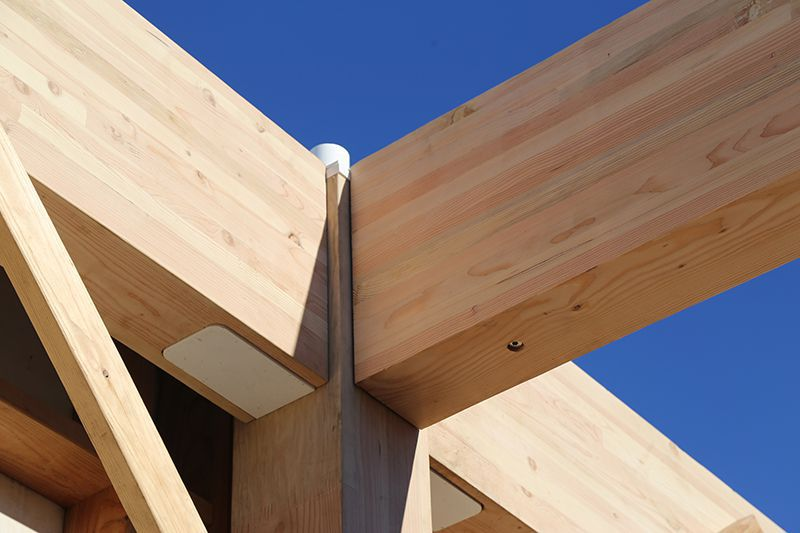 Global Cross-Laminated Timber Market to be Driven by increase in construction projects in the Forecast Period of 2020-2025