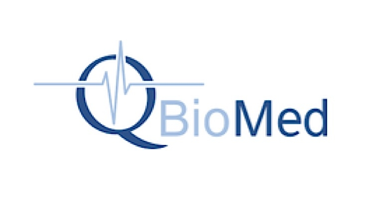 Q BioMed, Inc. (QBIO) is a Commercial Stage Biotech Innovator Delivering Key Treatments for Oncology, Vascular Disease and Viral Therapeutics Including Covid-19