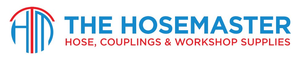 The Hosemaster Expanded Range of Air Hoses And Fittings is Suitable for DIY and Trade Uses
