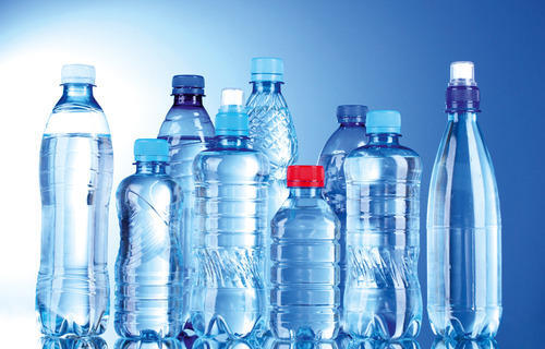 Global PET Bottles Market to be Driven by the Increasing Popularity of Ready-to-Drink Beverages and Flavoured Water in the Forecast Period of 2020-2025