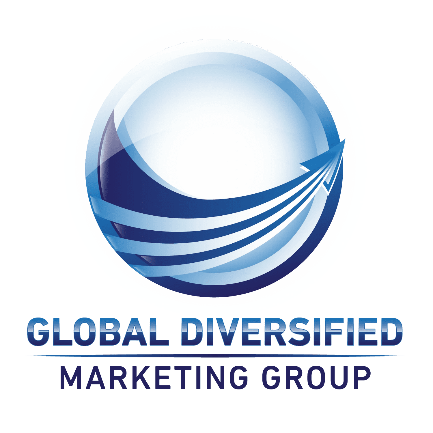 Global‌ ‌Diversified‌ ‌Marketing‌ ‌Group‌ ‌(OTC‌ ‌Markets:‌ ‌GDMK)‌ ‌Supplies‌ ‌Premium‌ ‌Quality‌ ‌Food‌ ‌and‌ ‌Snacks‌ ‌to‌ ‌the‌ ‌USA,‌ ‌Canada‌ ‌and‌ ‌Europe