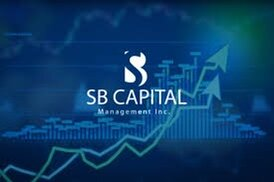 SB Capital Management Inc. leads a coalition of investment firms and big pharmaceuticals in the fight against Covid-19.
