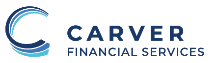 Randy Carver named to Forbes' 2020 list of the Top 250 Wealth Advisors from across the nation