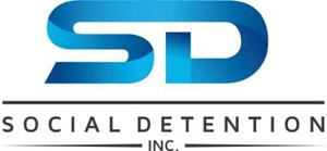 Social Detention, Inc. (OTC Stock: SODE) Builds Infrastructure and Grows Through Acquisitions