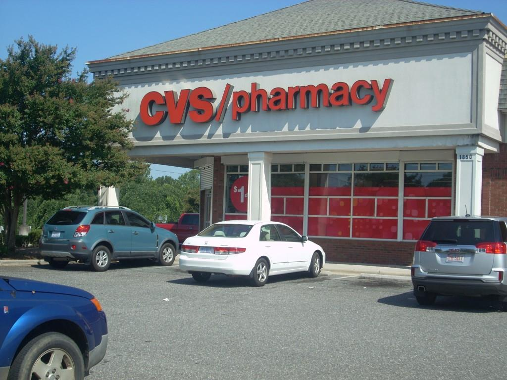 The Boulder Group Arranges Sale of Net Leased North Carolina CVS
