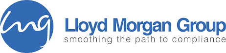 Lloyd Morgan Group is the One-Stop Shop for All Transport Compliance and Driver CPC Training Requirements