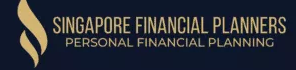 Singapore Financial Planners - Know About Planning Finances In Singapore