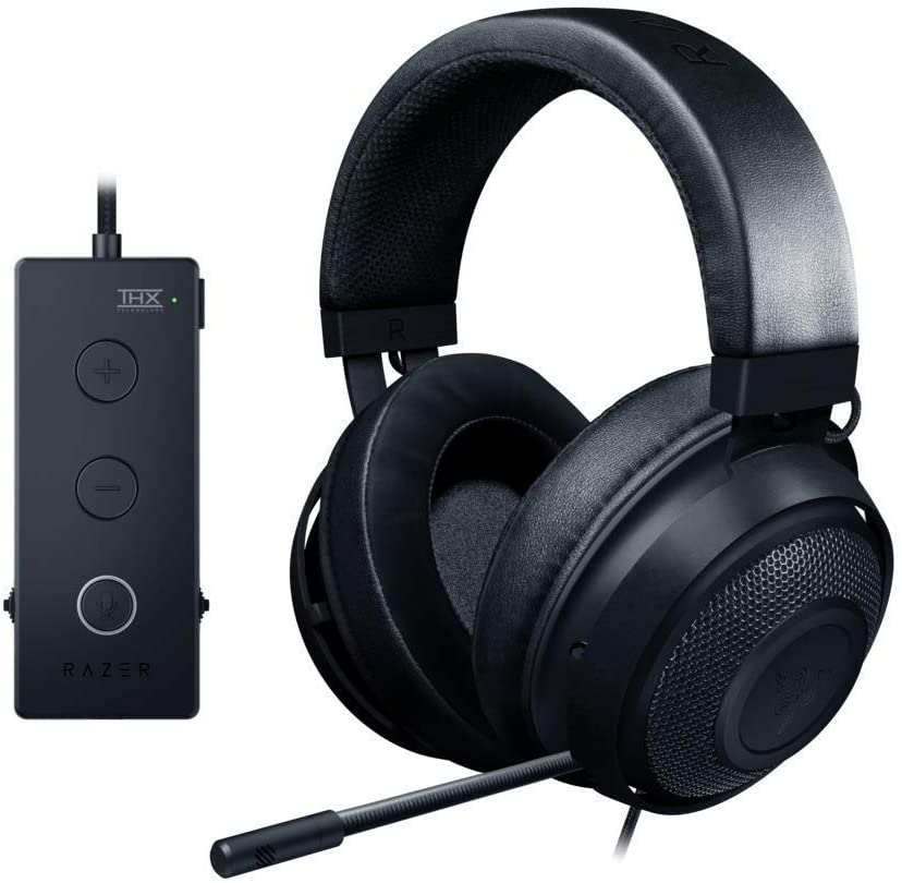Franklin Watt Reveals New Report On The Best PS5 Headset