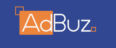 Adbuz LLP Tells About the Impact of Coronavirus on SEO