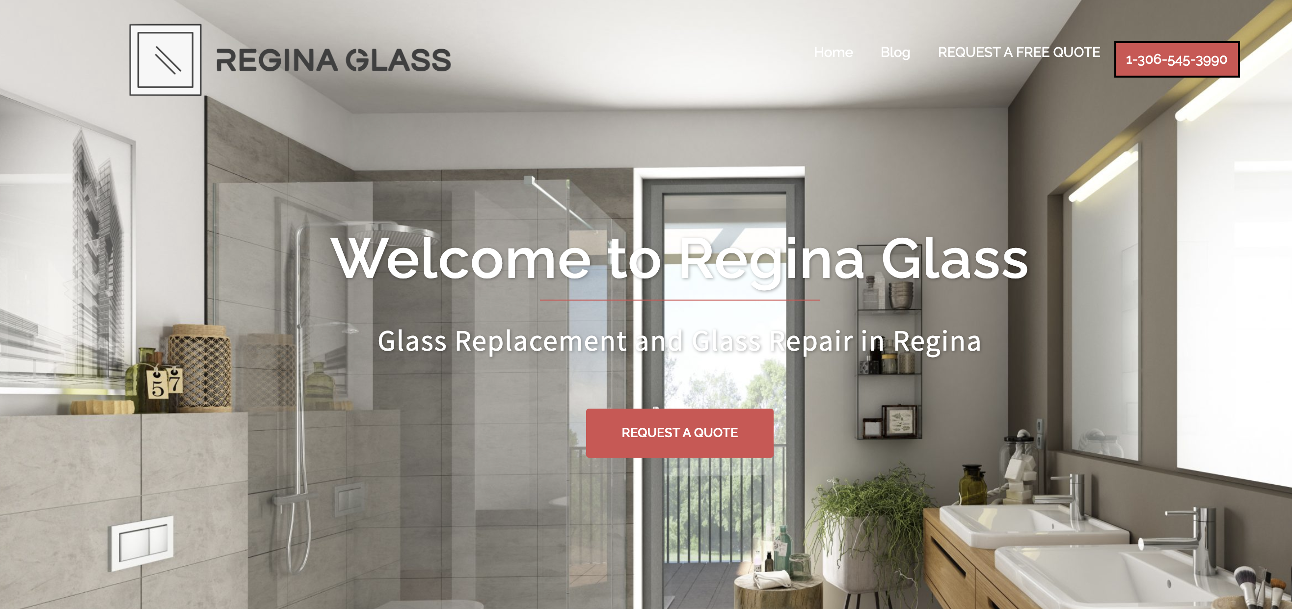 Automobile Glass Replacements with Convenience in Regina