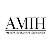 American International Holdings Corporation (OTC: AMIH) Launches ZipDoctor Online Telemedicine with Unlimited, 24/7 Access to Board Certified Physicians and Licensed Mental Health Professionals