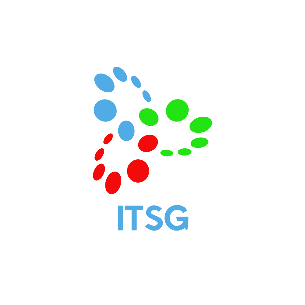 IT Synergy Group, LLC Collaborates With IT Giants To Deliver Innovative IT Solutions