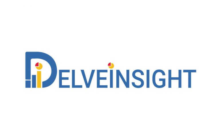 Sarcopenia Pipeline Insight by DelveInsight