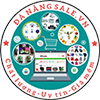 Shop Danangsale is Emerging as the Ultimate Online Fashion Store From Vietnam
