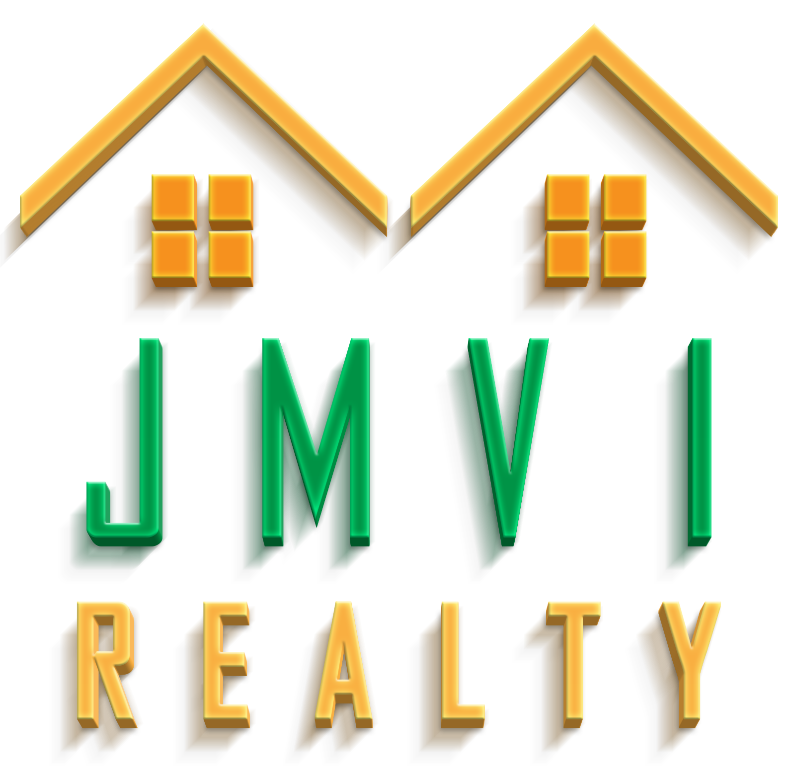 JMVI Realty Launches Revolutionary Real Estate App for Caribbean Properties