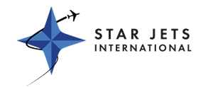 JETR Star Jets International Provides Private Jet Service Without the Burdens of Aircraft Ownership