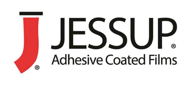 Jessup Manufacturing Company is the Best Resource for Anti-Slip Treads and Tapes