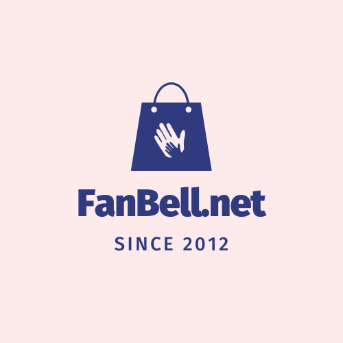 Fanbell Online Store Offers Customers Quality Products For The Home, Garden, Outdoor, And Office